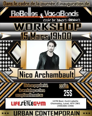 Nico_Workshop-new-15-mars