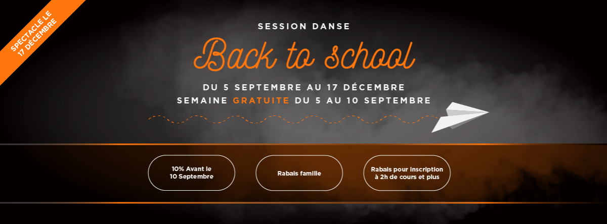 session back to school 2016