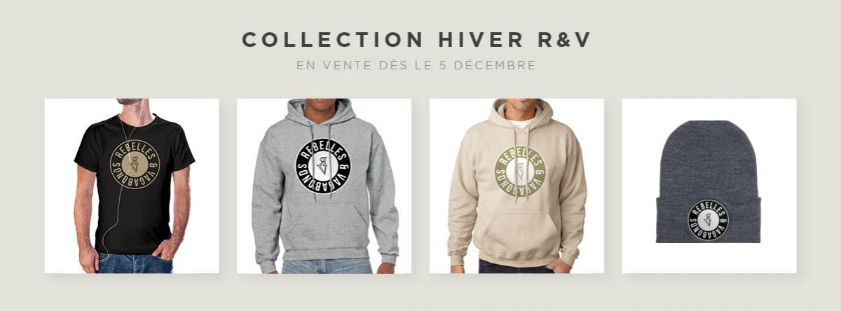site_collection