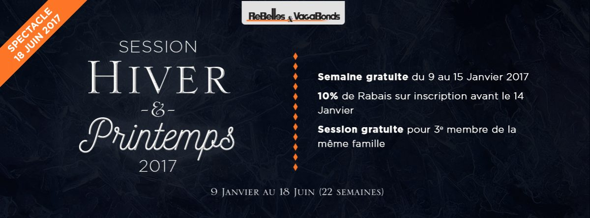 site-banner_session-hiver-2017-2